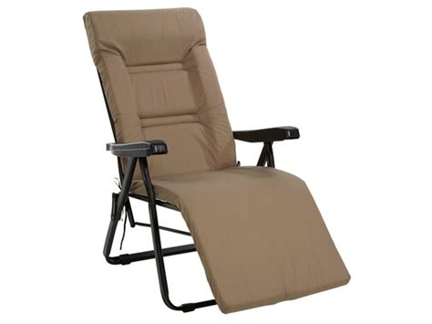 canape relax electrique conforama canape relax electrique conforama canape relax electrique