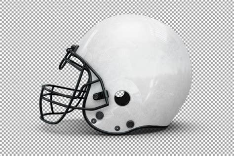 football helmet design template fantastic football helmet design template images exle resume ideas fashionforlifesl org