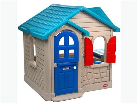 Little Tikes Picnic On The Patio Playhouse by Little Tikes Magic Doorbell House Girls Wallpaper
