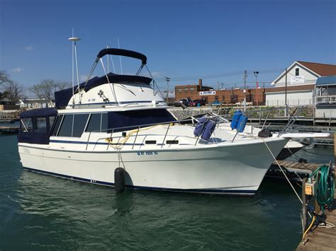 Bayliner Boats For Sale Ny bayliner boats for sale in new york united states boats