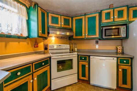 penture porte armoire cuisine lamortaise com lamortaise com la référence en