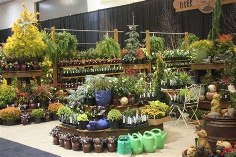 Garten Pflanzen Shop by Bark And Garden Center Magic In The Retail Garden Center