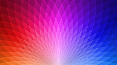 Android Hd 4k Wallpaper For Mobile 1920x1080 by 4k Wallpaper Abstract 183 Free Stunning Hd