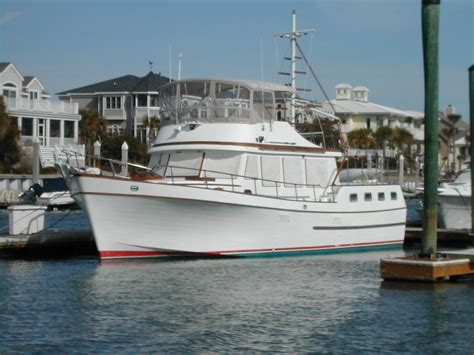 Boat Trader Mike S Marine by Gulf Coast Filter Fuel Polishing Systems