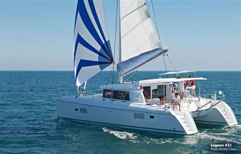 Catamaran Definition In English by Catamaran D 233 Finition C Est Quoi