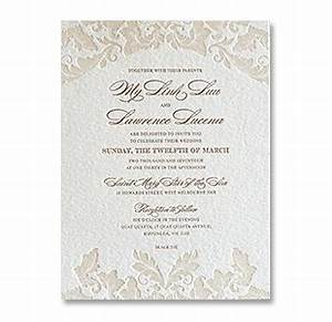 wedding invitations manila philippines letterpress With letterpress wedding invitations melbourne australia