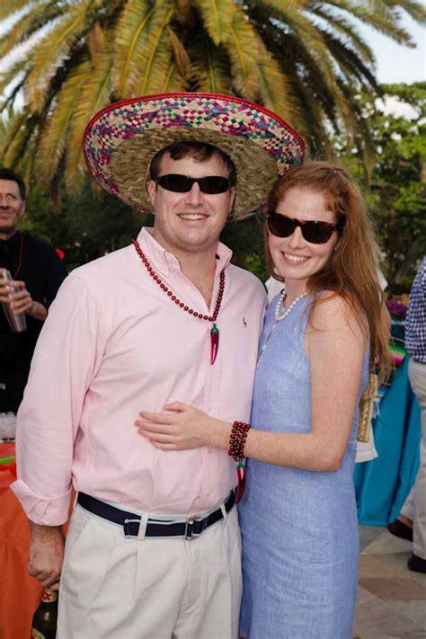 social  arts celebrates tres de mayo palm beach