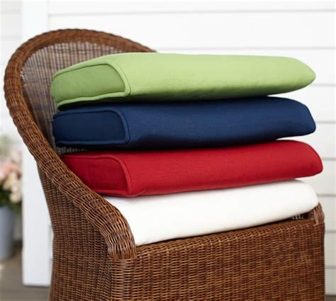 patio chair cushion slipcovers slipcovers for outdoor furniture cushions home furniture