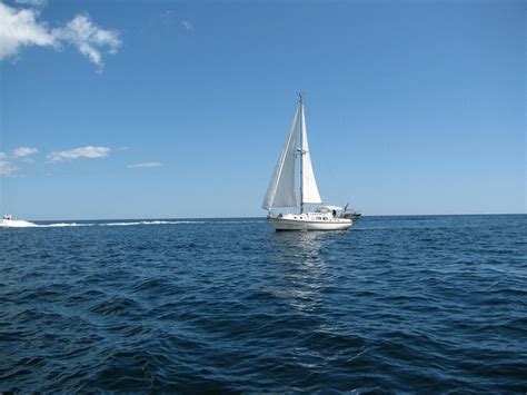 Boat Cruise Rye by 17 Best Images About Sailing New On