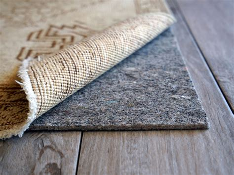 Choosing The Right Edging, Backing And Pad For Your Area Rug Dry Carpet Cleaning Powder Reviews Dfc San Antonio Services North Charleston Sc Celebrity Red Events Nyc Kirby Cleaner Instructions Sentria Clean Marco Island The Center Dubai Pet Proof Tiles