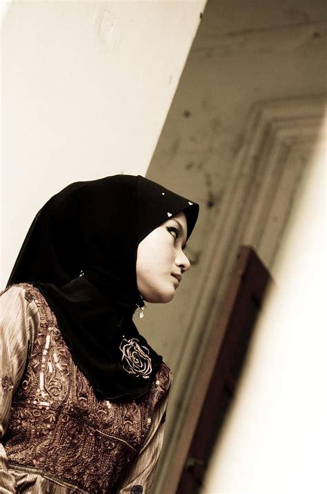 gambar hidayah hazhan myfrak