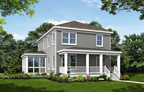 front porches on colonial homes middleton elite cottage for sale town of whitehall delaware