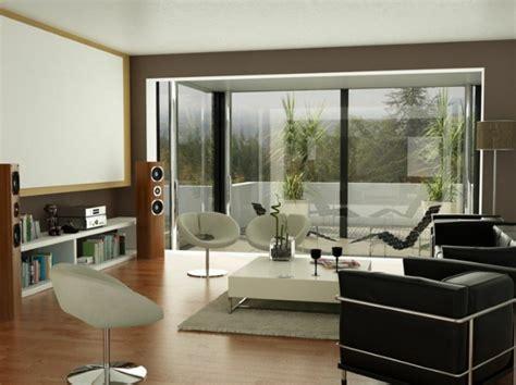 Wohnzimmereinrichtung beispiele  HD wallpapers wohnzimmereinrichtung beispiele iphone5iphoneandroid.ga
