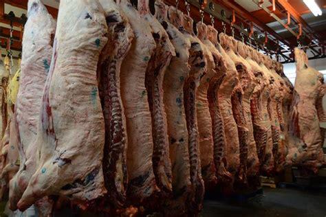 hampton meats meats hopkinsville ky