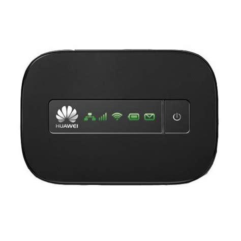1 1 wlan router mobil e5151 huawei unlocked huawei e5151 reviews specs applications buy huawei e5151 pocket wi