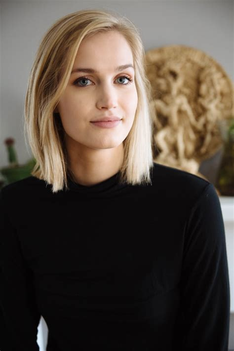 Bio - Kara Maleski