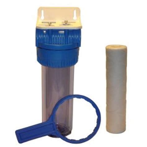 filtre a eau maison filtre d eau filtre d eau sur enperdresonlapin