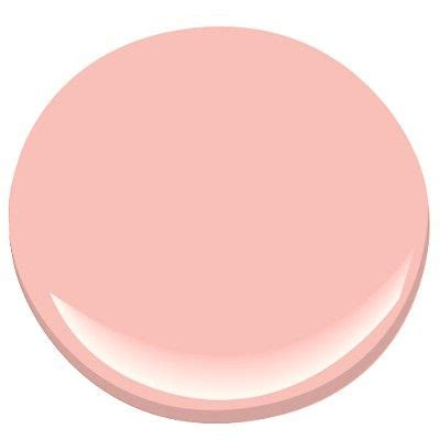 pearly pink 2171 50 paint pink paint colors brown