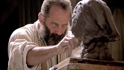 jacques doillon rodin trailer rodin trailer official english from cannes new youtube