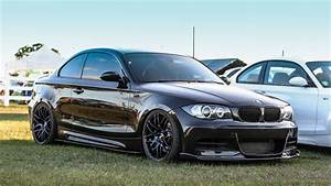 Bmw 135i : bmw 135i bmw 4ever pinterest bmw cars and coupe ~ Gottalentnigeria.com Avis de Voitures