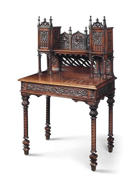 bureau napoleon 25 best ideas about antique writing desk on
