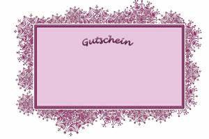 Aqualand Köln Gutschein : gutschein vorlage wellness ~ Orissabook.com Haus und Dekorationen