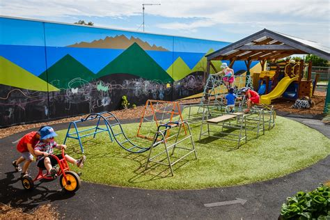 clifton springs beacon point preschool bks bethany 972   gallery lge 20130327 CF GKA 2281