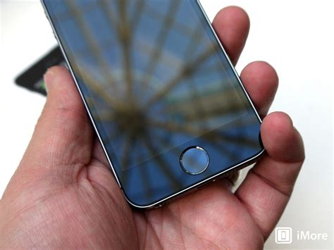 iphone 5s keeps freezing ios 7 1 2 update freezing on you there s a reboot fix for