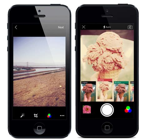 home design app tips and tricks image gallery iphone app screen