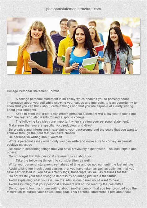Assignment on marketing mix short writing assignments essay help online uk essay help online uk can you write a dissertation in 2 weeks