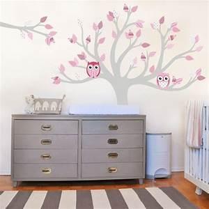 relooking et decoration 2017 2018 sticker mural With affiche chambre bébé avec tapis de fleurs 2017