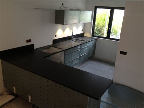 plan de travail granit quartz table en mabre