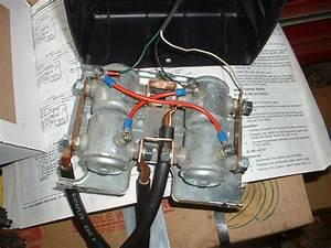 Warn 8274 Wiring Diagram