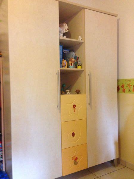 achetez chambre enfant occasion annonce vente à