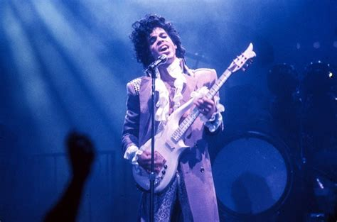 prince favorite color prince s favorite color wasn t purple and now nothing is