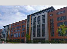Capital Quarter Student Accommodation Bailey Partnership