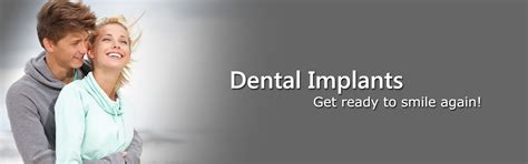 Marietta Dental Implants  Affordable Tooth Implant. Banquet Halls In Schaumburg Pwc Tax Services. Des Moines Nursing Homes Riverside Bail Bonds. Body Dysmorphic Disorder Treatment Centers. Personalised Paper Bags Ios Developer Library. Educational Psychology Online Degree. Scriptures On Depression Buy Junk Cars Dallas. Dedicated Linux Server Water Damage Charlotte. Public Administration Program Rankings