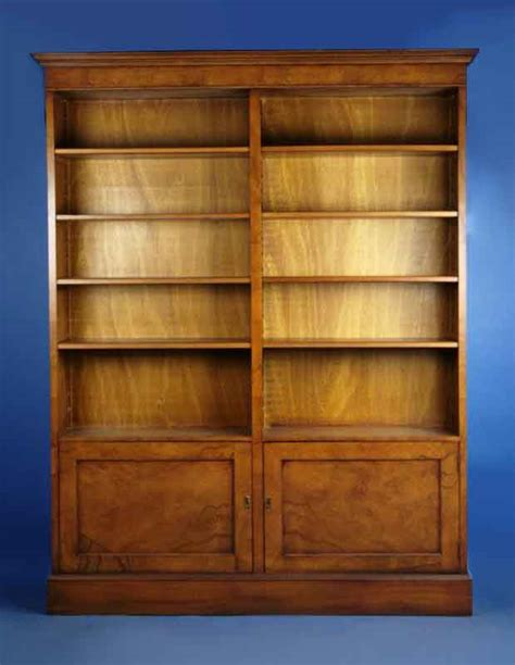 used bookcases for sale used bookcases for sale furniture table styles