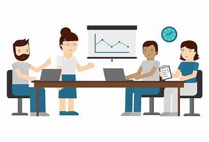 Employee Development Plan Teamwork Plans Talent Creating