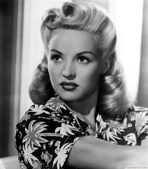 10 beautiful 1940 s hairstyles for feminine with