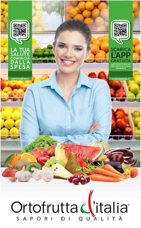 università di alimentazione cso italy nasce il primo insegnamento di alimentazione e