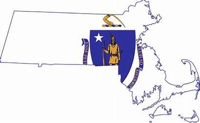 Massachusetts Cabinet Amherst Baker Technology Creates Position