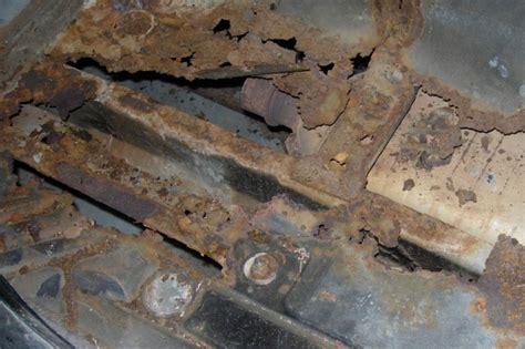1996 jeep floor pan floor pans jeep forum