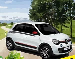 Renault Villejuif : une renault twingo gagner au march de villecresnes 94 citoyens ~ Gottalentnigeria.com Avis de Voitures