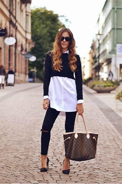 Jeans Ripped Trendy Denim Womens Summer Fashiongum