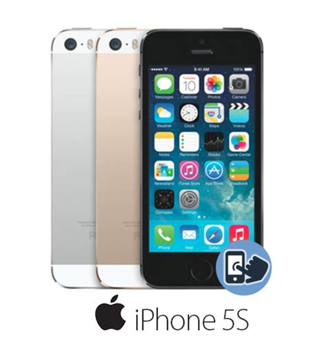 iphone 5s home button replacement iphone 5s home button repair