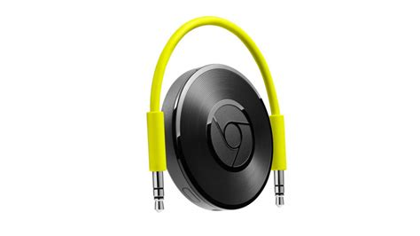 Best Price Chromecast The Cheapest Chromecast Prices And Deals In June 2019