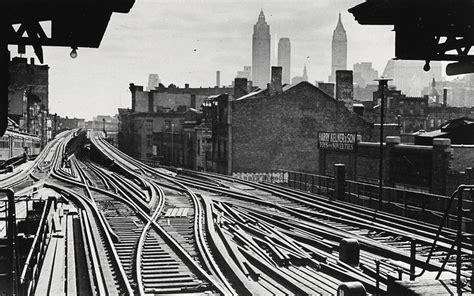 images  train station  pinterest