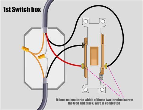 4 way switch diagram lutron leviton cooper printable