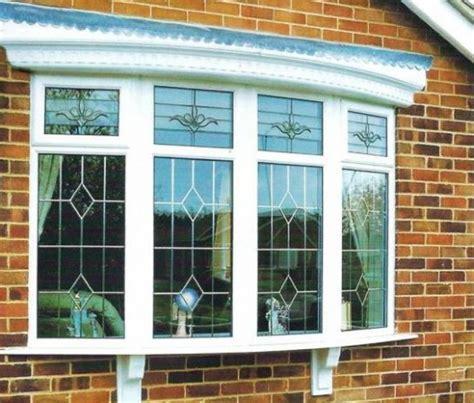 Home Design Windows Inc by Windows Designs For House Handballtunisie Org